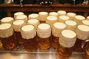 Любители пива в трауре: легендарное заведение будет закрыто. // GettyImages
