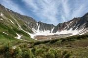 Камчатка - это не только уникальная природа, но и возможности оздоровления. // kamchatka.photosight.ru