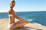 Юг острова привлекателен нетронутыми пляжами. // GettyImages