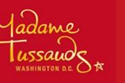 В музее мадам Тюссо - новые цены на билеты. // madametussaudsdc.com