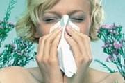 Отдыхающим на курорте Баабе аллергия больше не страшна. // psychologies.ru