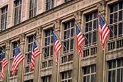 США стали более открытыми для гостей. // Flag.ru