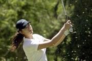 Оман уделяет большое значение гольф-туризму. // sports.yahoo.com