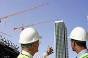 На строительство уйдет три десятка лет. // GettyImages