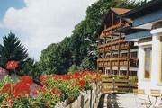 Из отелей открываются живописные виды. // qtophotels.com