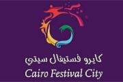 Cairo Festival City построят к 2011 году. // www.festivalcitycairo.com