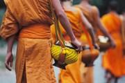 Лаос - удивительная экзотическая страна. // GettyImages