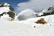 Национальный парк Глейшер (Монтана, США) // Craig Moore
