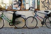 В Праге можно будет взять велосипед напрокат. // Travel.ru