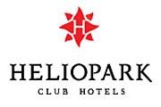 """Отель """"Heliopark Конаково club"""" откроется в 2009 году. // heliopark-group.ru"""