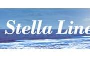 Stella Lines