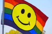 Краков станет дружественным для геев. // jaunted.com