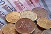 Словакия готовится к переходу на евро. // bbc.co.uk