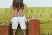 Высок и процент отказов в туристической визе в Люксембург. // GettyImages