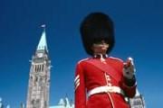 Visit London: Британской столице не стоит ждать увеличения числа туристов. // GettyImages
