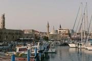 Сейчас город не слишком привлекателен для туристов. // wikimedia.org