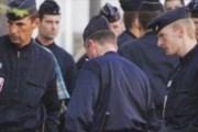 Французская полиция обезвредила бомбы. // fmft.net