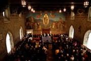 Церемония привлекает множество туристов. // visitsanmarino.com