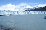 Аргентинский ледник Perito Moreno // argentinastravel.com