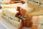 Здесь же можно отведать свежий козий сыр. // kuking.net