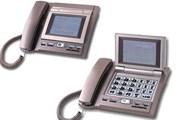 Sky Express создал платный call-центр. // GettyImages
