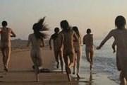 Нудисты могут отдыхать на польском пляже. // newsru.com