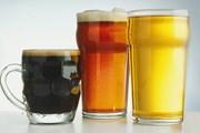 Свыше ста пивоваренных заводов представят свою продукцию. // GettyImages