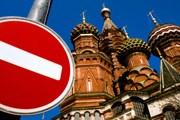 Проход на Красную площадь закрыт. // GettyImages