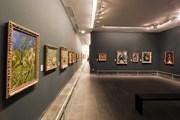 Музей Оранжери - один из самых посещаемых. // tourmagazine.fr