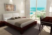 Tez Tour получает тысячи мест в испанских отелях на побережье. // Travel.ru