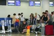 Регистрация на Савеловском вокзале станет бесплатной // vnukovo.ru