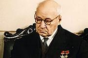 Легендарный Туполев // tu-134.ru