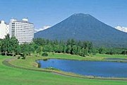 Hilton Niseko Village // hotel-online.com
