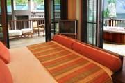Новый отель предложит своим гостям роскошный отдых. // amazingthailand.tourismthailand.org