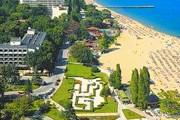 Курорты Болгарии привлекают российских туристов. // bulgaria-trips.info