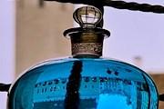 Итальянский сувенир - эликсир долголетия. // Гарипов Д. valdep.livejournal.com