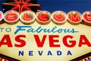 Лас-Вегас ждет российских туристов и бизнесменов. // GettyImages