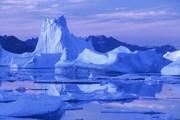 Питьевая вода будет получаться изо льда. // ipy.org