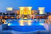 Отель Sheraton признан одним из лучших. // trailfinders.com