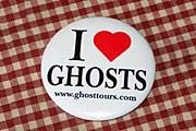 Любителям привидений – экскурсия по Чикаго. // centerstagechicago.com