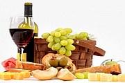 Молдавия ждет гостей на праздник вина. // vinovixenz.com