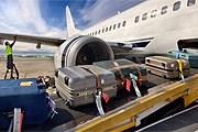 Air Canada перестанет брать плату за багаж. // GettyImages
