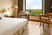 Туристы смогут остановиться в отелях Hyatt бесплатно. // pusaka-indonesia.com