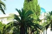 В Сочи появляется все больше отелей. // sochi-hotels.info