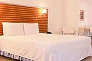 Лидер списка - Aqua Hotel and Lounge. // venere.com