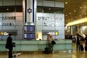 В Израиль прилетели первые безвизовые туристы из России. // NEWSru.co.il