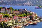 Турция остается привлекательной для туристов. // nipissingu.ca