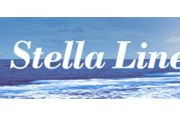 Stella Lines продолжает удивлять. // stellalines.com
