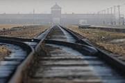 Музей Аушвиц стал доступнее для незрячих. // cbc.ca