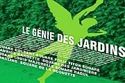 """""""Гений Бастилии"""" украсит парижские сады. // legeniedelabastille.net"""